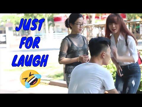 Hài Vật Vã | Siêu Thị Cười - Tập 2 | 360hot Funny TV