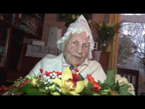 ТV Liмbаži 12.01.2017 - DomaVideo.Ru