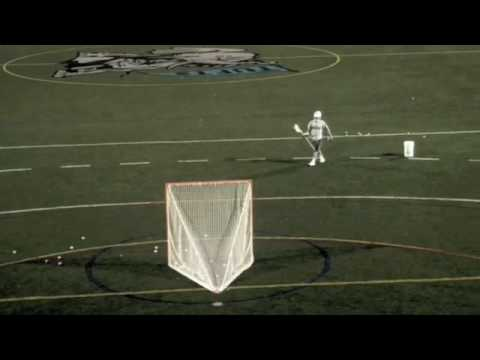 Tufts University Men's Lacrosse