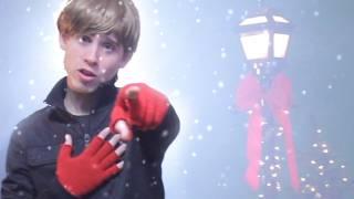 Justin Bieber - Mistletoe Comments!