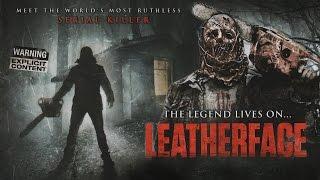 Nonton Leatherface (2017) Natasha Blasick - Richard Tyson - DVD FAN COMMENTARY - Charlie Glackin Film Subtitle Indonesia Streaming Movie Download