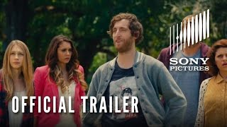 Nonton The Final Girls   Official Trailer Film Subtitle Indonesia Streaming Movie Download