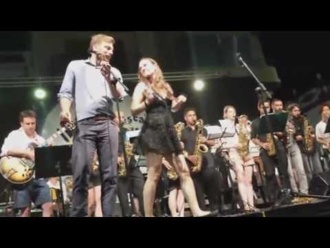 Copia de VIDEO ACTUACION EN BENIMODO BIG BAND EN CLAU DE JAZZ Y HUMBOLDT BERLIN