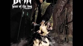 DMX - It's Personal feat. Jadakiss, Styles P