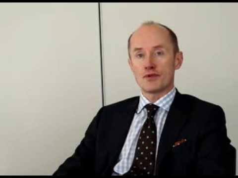 Watch 'Information Technology Agreement: The Industry call for reform '