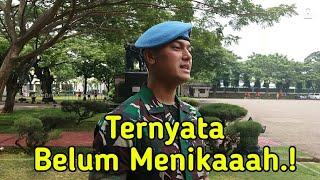 Video FAKTA Daniel Darryan orang Bandung & BELUM MENIKAH..! MP3, 3GP, MP4, WEBM, AVI, FLV Juli 2018