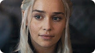 Game of Thrones Season 7 Episode 2 Recap & Inside the Episode 'Stormborn' - 2017 HBO Series Subscribe: ...