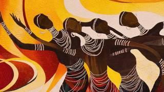 Festival of Quilts 2012 - Birmingham UK - Pictorial Quilt Exhibition
