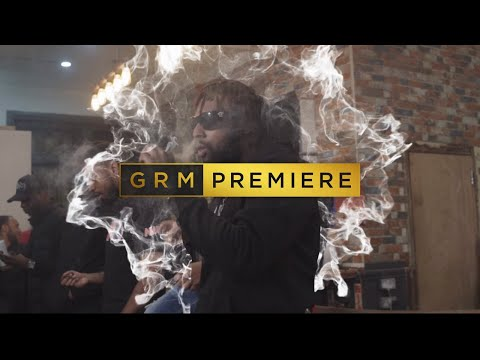 Shocktown – Jugginham [Music Video] | GRM Daily