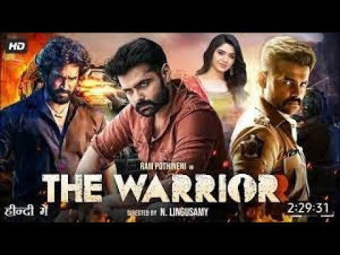 Jackie Chan KUNG FU MASTER FULL MOVIE HINDI DUBBED || Drunken  Master Full Movie