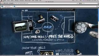 The Client Rep - Meet the world 2011