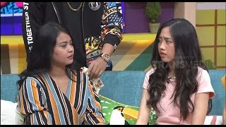 Video [FULL] Dendam Asmara, Anak Kena Imbasnya | RUMAH UYA (17/10/18) MP3, 3GP, MP4, WEBM, AVI, FLV November 2018