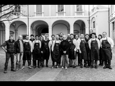 Cibo di mezzo - Brescia 2018Cibo di mezzo - Brescia 2018<media:title />