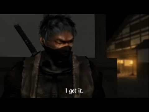 tenchu time of the assassins psp iso