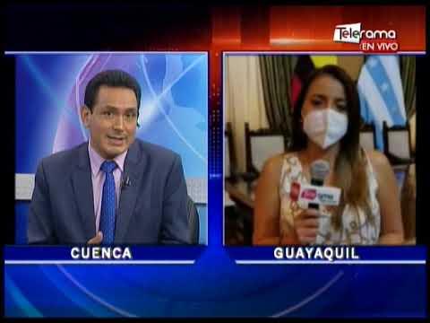 Alcaldes del Guayas se reúnen para exigir al gobierno el pago de las asignaciones