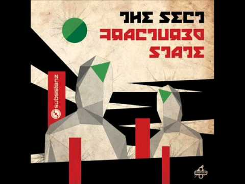 The Sect vs Machine Code - R World