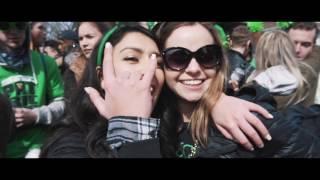 Nonton EZRA 2017 (St Patrick's Day - Waterloo Ontario) Film Subtitle Indonesia Streaming Movie Download