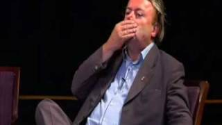 Video Hitchens: the purpose of life (!) MP3, 3GP, MP4, WEBM, AVI, FLV September 2019