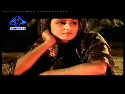 Video Man Muradoon (Sur Suhni Mehaar ) MehranTV Production download in MP3, 3GP, MP4, WEBM, AVI, FLV January 2017