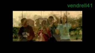 mañana - Akon Ft Jayko - Right Now (Na, Na) (Official Remix) VIDEO