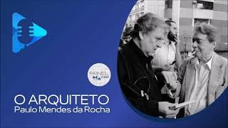 09 - Paulo Mendes da Rocha
