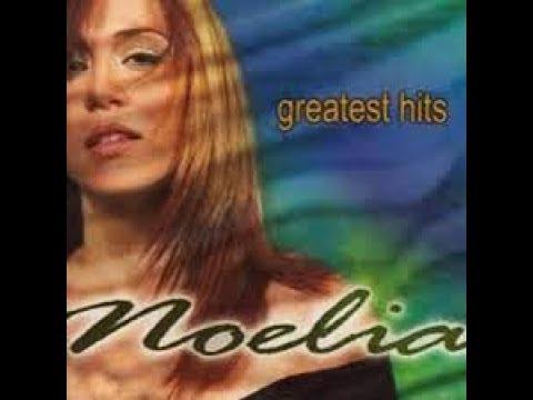 Clavame Tu Amor - Nohelia - Karaoke