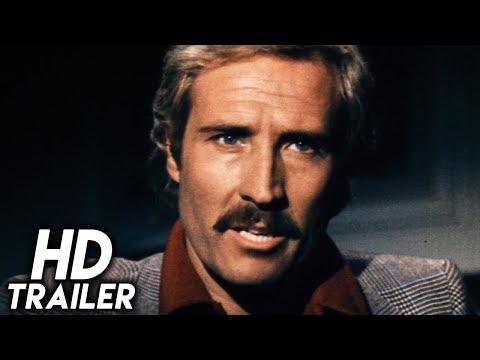 The Tough Ones (1976) ORIGINAL TRAILER [HD 1080p]