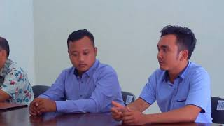 Video Mediasi Wanprestasi Dalam Perjanjian Hutang-Piutang ( SIMULASI ) MP3, 3GP, MP4, WEBM, AVI, FLV Juli 2018
