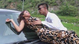 Kati Aasha Thiyo