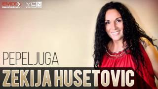 Zekija Husetovic - Pepeljuga
