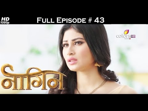 Naagin--2nd-April-2016--नागिन--Full-Episode-HD