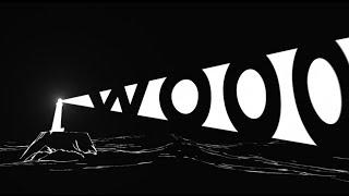 Video Nicky Romero - Lighthouse (Official Lyric Video) MP3, 3GP, MP4, WEBM, AVI, FLV Juni 2018