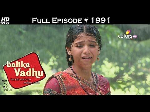 Video Balika Vadhu - 4th September 2015 - बालिका वधु - Full Episode (HD) download in MP3, 3GP, MP4, WEBM, AVI, FLV January 2017