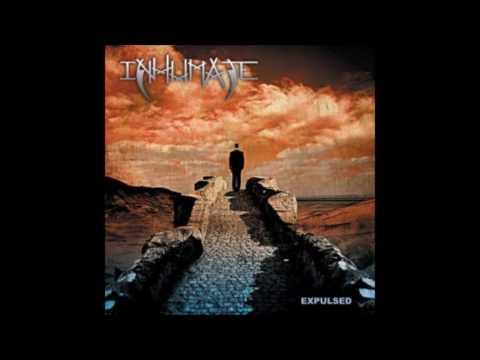 Inhumate - Expulsed (Full Album)