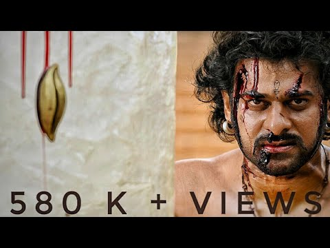 Video Bahubali 2 awesome climax scene HD (Prabhas showing his six pack) download in MP3, 3GP, MP4, WEBM, AVI, FLV January 2017