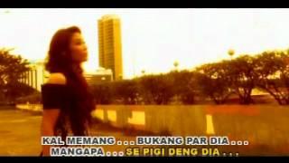 Cinta ka Tamang | Lagu Ambon Terbaru Ambones.com