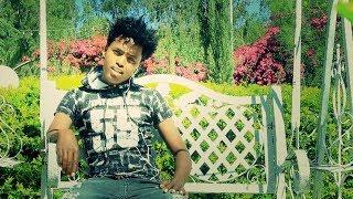 Tsegay Gebremedhin - Fekarey / Ethiopian Tigrigna Music 2018 (Official Video)