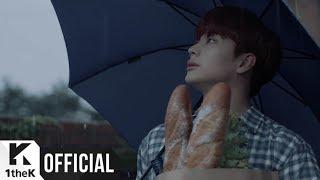 Download Video [MV] BTOB-BLUE(비투비-블루) _ When it rains(비가 내리면) MP3 3GP MP4