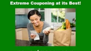 Visit http://nowgetmoney.com/index.php/extreme-couponing-and-grocery-savings/Take advantage of extreme couponing tipsAccess free online couponsPrint coupons onlineFree coupon codes for you favorites productsExtreme couponing at its besthttp://nowgetmoney.com/index.php/extreme-couponing-and-grocery-savings/