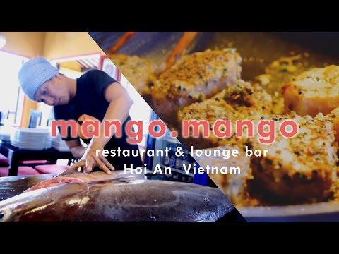 mango.mango restaurant Restarant movie