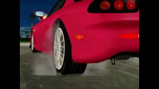 Nonton GTA San Andreas - 2 Fast 2 Furious first race Film Subtitle Indonesia Streaming Movie Download