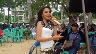 Video CHACHA ROMEO  SIMALAKAMA WOW VJ GATUBIMA 1 TNI AD MP3, 3GP, MP4, WEBM, AVI, FLV Agustus 2018