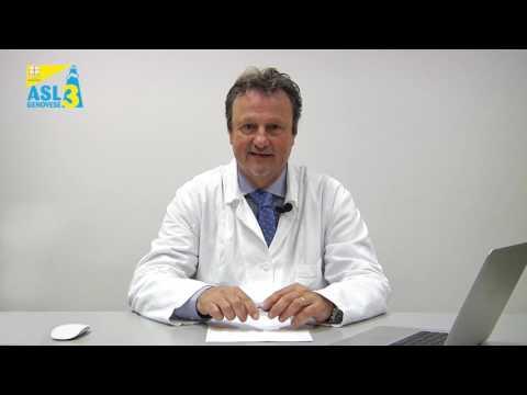 Dott. Sampietro