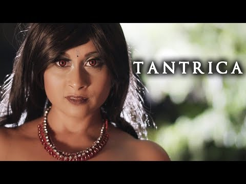 TANTRICA official teaser