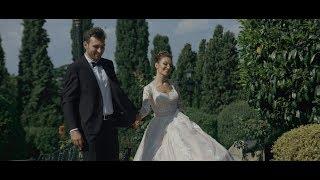 Download Lagu Wedding Best Moments Mariam & Konstantine by Archil Elashvili 4K videomax.ge Mp3