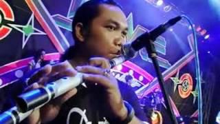 RENY Farida - BUTIR BUTIR CINTA - DWIE MUSIK - Lagu terbaru 2015