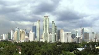 Nonton Metro Manila 2013   The Philippines Hd Film Subtitle Indonesia Streaming Movie Download
