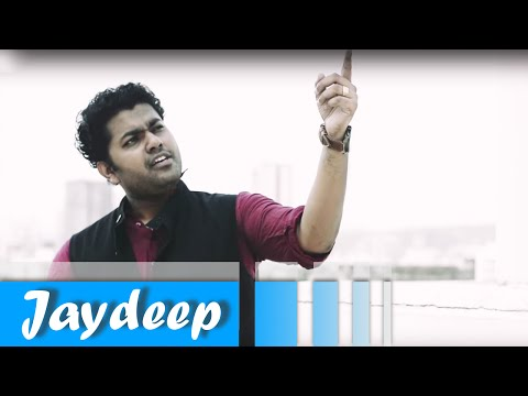 Video The Harmony Lounge by Jaydeep - Yeh Honsla download in MP3, 3GP, MP4, WEBM, AVI, FLV January 2017