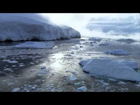 Planet Erde Box - Trailer HD Deutsch / German