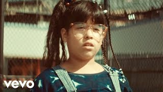 "Bomba Estéreo - ""Soy Yo"" (Official Music Video) Bomba Estereo's album ""Amanecer"" is available on these digital platforms: ..."